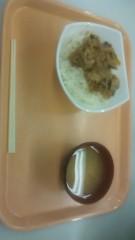 中山優貴 公式ブログ/いきーの 画像1