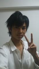 中山優貴 公式ブログ/続いて 画像2