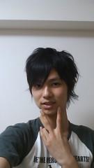 中山優貴 公式ブログ/美容院 画像2