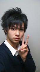 中山優貴 公式ブログ/パート4 画像1