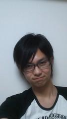 中山優貴 公式ブログ/勝った 画像1