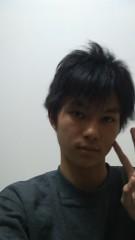 中山優貴 公式ブログ/皆さんのお気に入り 画像1
