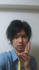 中山優貴 公式ブログ/今日 画像1