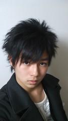 中山優貴 公式ブログ/お見舞い 画像2