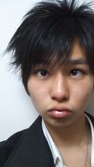中山優貴 公式ブログ/変顔 画像1