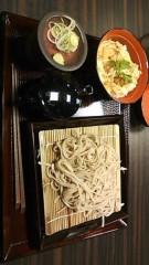 中山優貴 公式ブログ/少しずつ 画像1