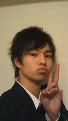 中山優貴 公式ブログ/まだまだ 画像1