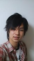 中山優貴 公式ブログ/取材 画像1