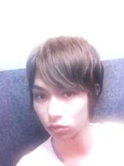 中山優貴 公式ブログ/曲 画像1