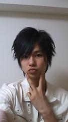 中山優貴 公式ブログ/夏ですね 画像1