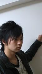 中山優貴 公式ブログ/大学 画像3