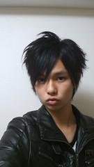 中山優貴 公式ブログ/本日のレッスン 画像2