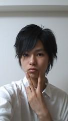 中山優貴 公式ブログ/土曜日 画像1