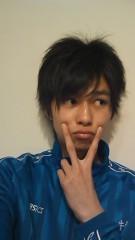 中山優貴 公式ブログ/見たのは 画像2