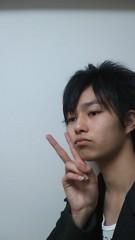 中山優貴 公式ブログ/お見舞い 画像3