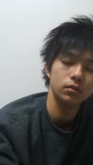 中山優貴 公式ブログ/恥ずかしい 画像1