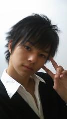 中山優貴 公式ブログ/バンクーバー 画像3