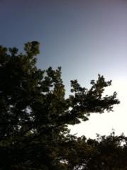 中山優貴 公式ブログ/休みー 画像1
