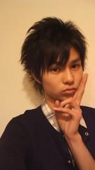 中山優貴 公式ブログ/レッスン 画像1
