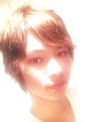 中山優貴 公式ブログ/折りたたみ傘 画像1