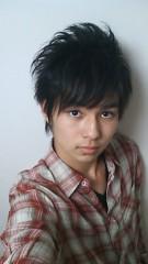 中山優貴 公式ブログ/ょかった 画像2