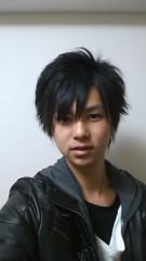 中山優貴 公式ブログ/リハーサル 画像1
