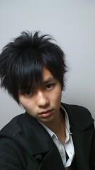 中山優貴 公式ブログ/昨日の私服 画像2