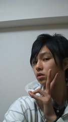中山優貴 公式ブログ/明日から 画像2