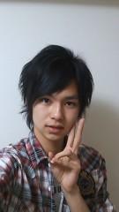 中山優貴 公式ブログ/平日ラスト 画像1