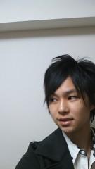 中山優貴 公式ブログ/ボイトレ 画像2