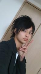 中山優貴 公式ブログ/これから 画像2