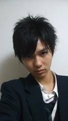 中山優貴 公式ブログ/卒業式 画像1