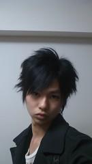 中山優貴 公式ブログ/ 画像2