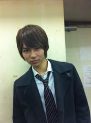 中山優貴 公式ブログ/顔文字 画像1