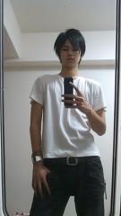 中山優貴 公式ブログ/流星の絆 画像1