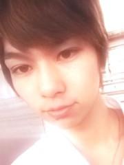中山優貴 公式ブログ/オーディション 画像1