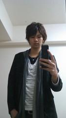 中山優貴 公式ブログ/イメチェン 画像1