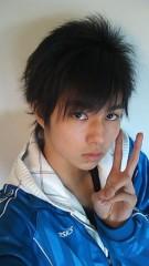 中山優貴 公式ブログ/暖かい 画像2