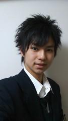 中山優貴 公式ブログ/引退試合 画像1