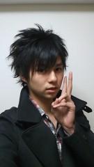 中山優貴 公式ブログ/チェンジ 画像1