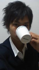 中山優貴 公式ブログ/またまた 画像1