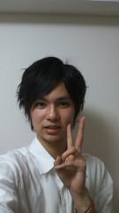 中山優貴 公式ブログ/ワールドカップ 画像2