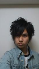 中山優貴 公式ブログ/携帯彼氏 画像1