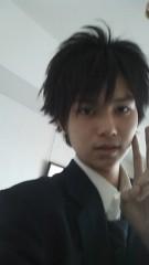 中山優貴 公式ブログ/ 画像1