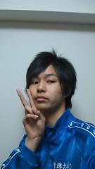 中山優貴 公式ブログ/プチ模様替え 画像1