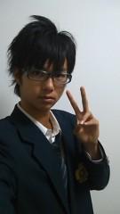 中山優貴 公式ブログ/面接 画像1