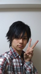 中山優貴 公式ブログ/友達 画像2