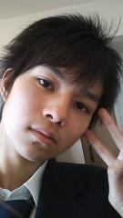 中山優貴 公式ブログ/アップ 画像1
