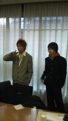 中山優貴 公式ブログ/他の写メ(^O^) 画像2