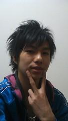 中山優貴 公式ブログ/乾燥 画像1